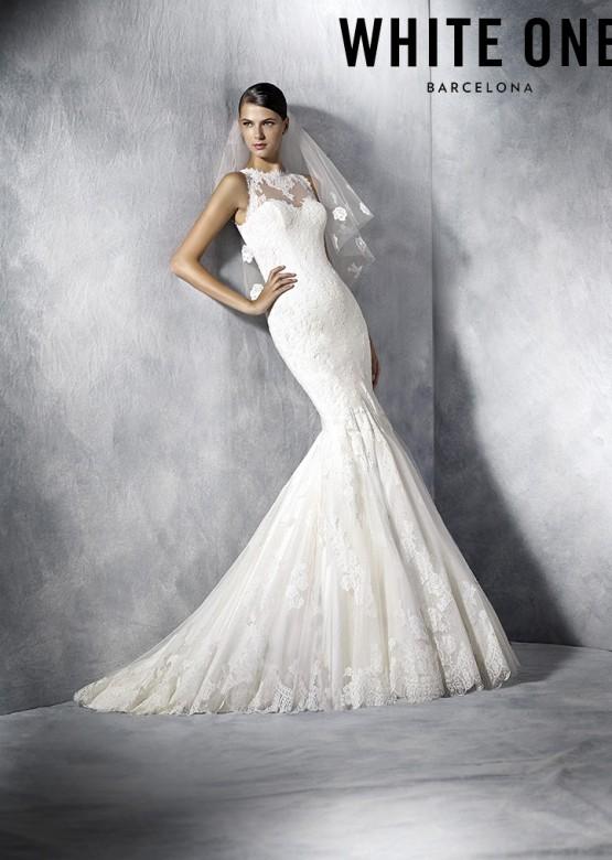 la-sposa-dress